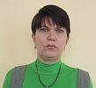 Брюханова С.В.