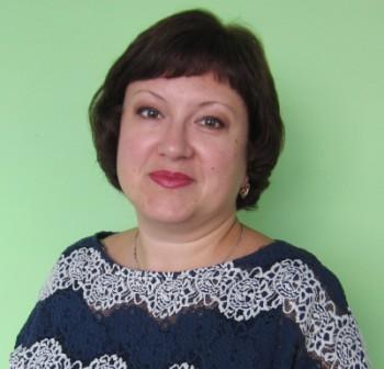Кирилова О.С.