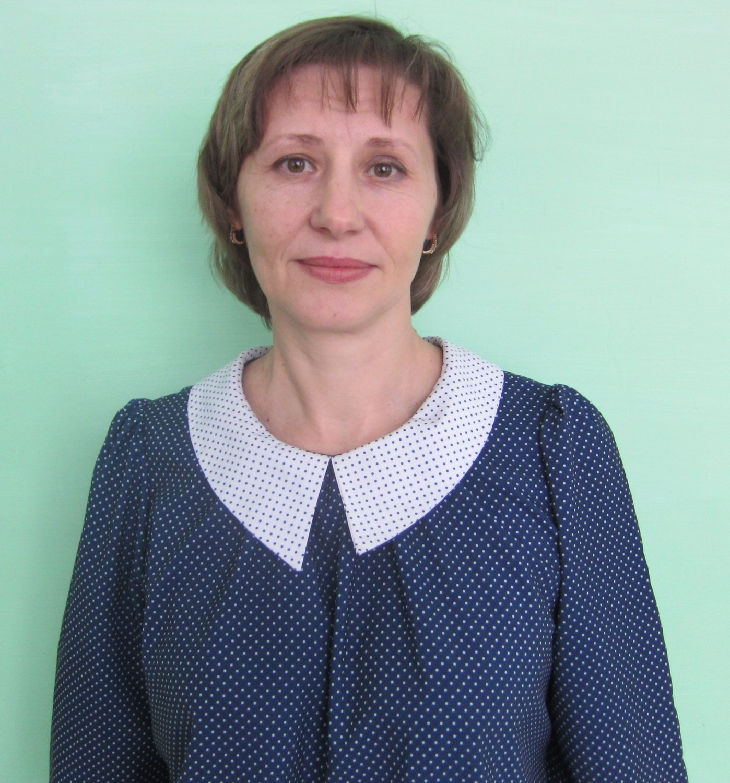 Москова Ж.А.
